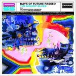 The Moody Blues - Days Of Future Passed [Remastered]