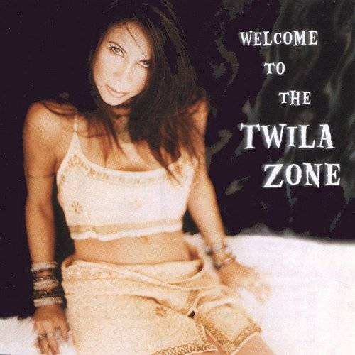 Welcome To The Twila Zone
