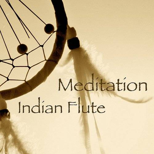 Sounds of Nature White Noise for Mindfulness Meditation and