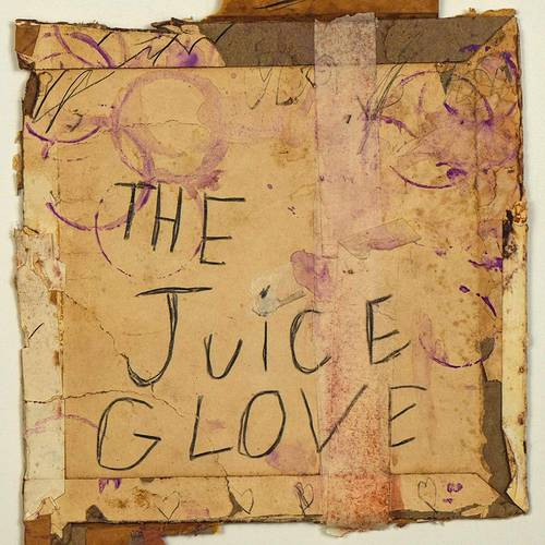 The Juice [LP]