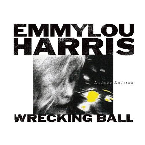 Wrecking Ball [Deluxe]