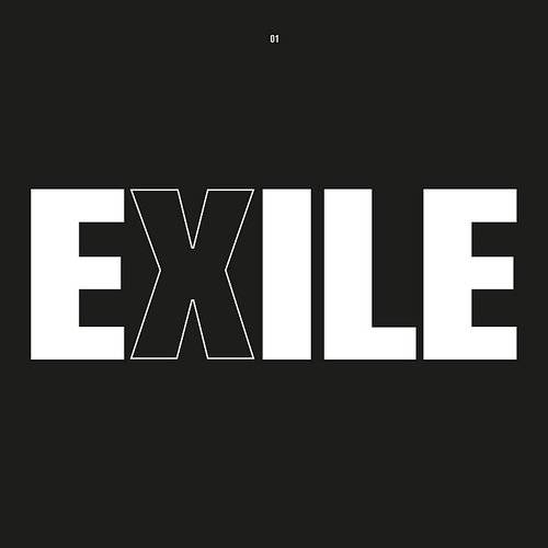 Exile 01