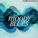 The Moody Blues - Playlist Plus [3CD]