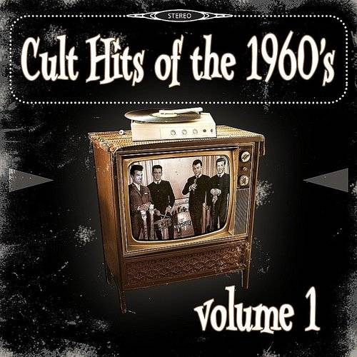 Taabik Singers - Cult Hits Of The 1960's, Vol  1 | Down In