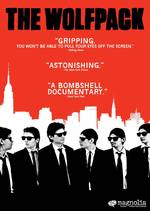 The Wolfpack [Movie] - The Wolfpack