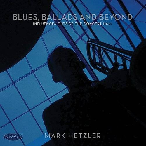 Blues, Ballads And Beyond: Influences Outside The