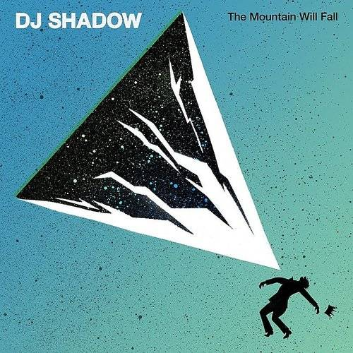 The Mountain Will Fall [Vinyl]
