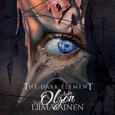 The Dark Element [Import]