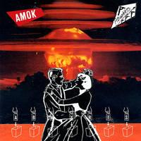 Abwärts - Amok Koma
