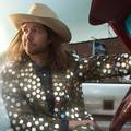 Win Tickets to Aaron Lee Tasjan at Tractor Tavern!