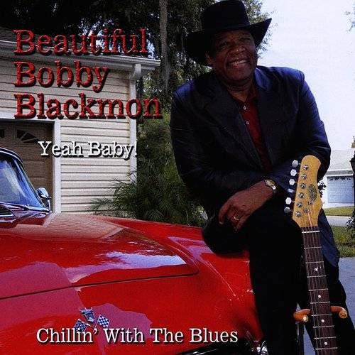 Yeah Baby-Chillin' With The Blues