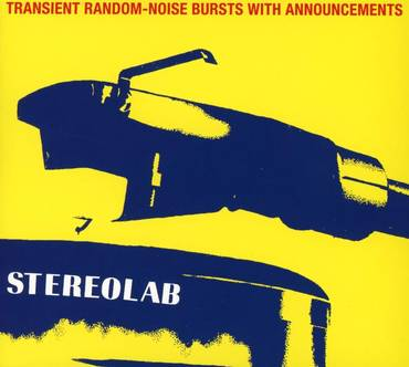 Transient Random Noise-Bursts With Announcements: Remastered