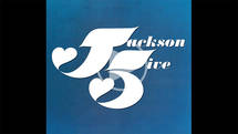 Jackson 5 - Greatest Hits: Quad Mix