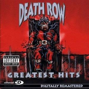 Death Rows Greatest Hits