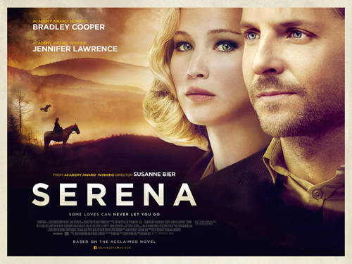 Serena [Movie]