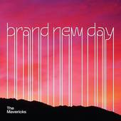 Brand New Day [Indie Exclusive Low Price]