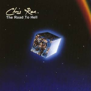 Road To Hell (Uk)