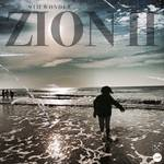 9th Wonder - Zion II