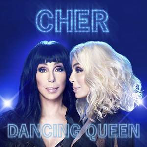 Dancing Queen [LP]
