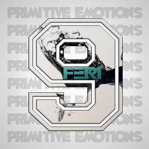 Primitive Emotions / Ep