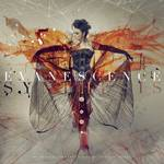 Evanescence - Synthesis [LP]