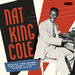 Nat King Cole - Hittin' The Ramp: The Early Years 1936-1943 [10 LP]
