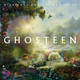 Ghosteen [2CD]