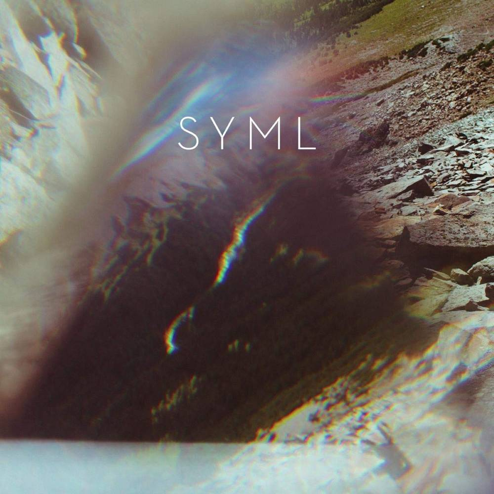 SYML - You Knew It Was Me EP [Limited Edition Mint Green LP]