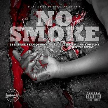 No Smoke - Single