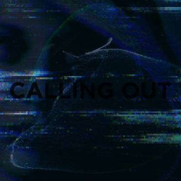 Calling Out - Single