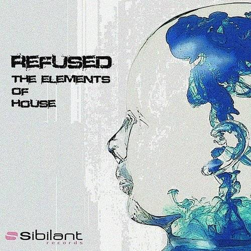 The Elements Of House - Single