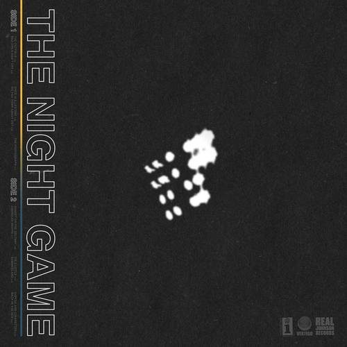 The Night Game [LP]