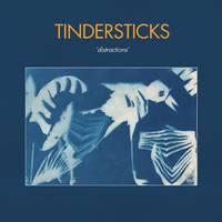 Tindersticks - Distractions [LP]