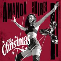 Amanda Shires - For Christmas [LP]