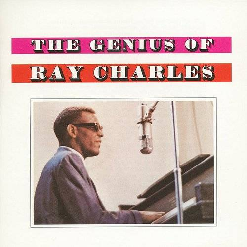 Genius Of Ray Charles (Rmst) (Ogv)
