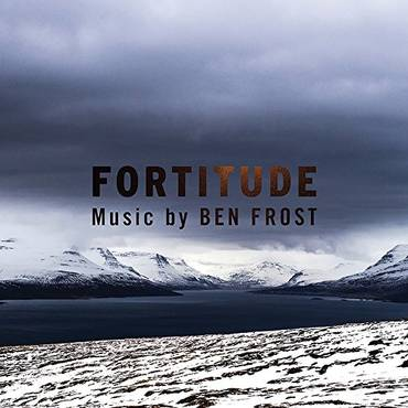 Music From Fortitude [Soundtrack]