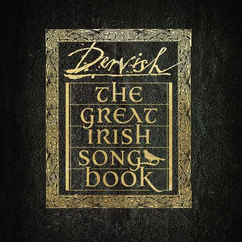 The Great Irish Songbook [LP]