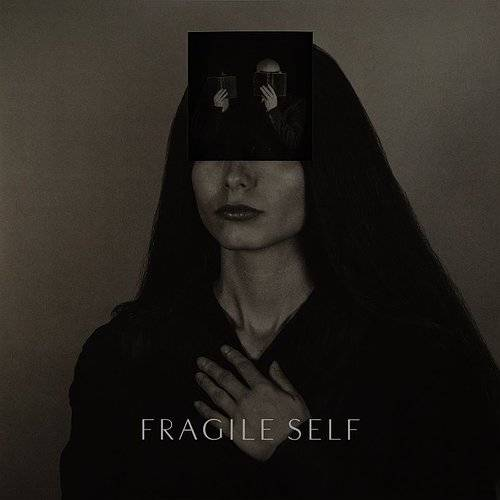 Fragile Self (Uk)