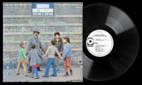 Donny Hathaway - Everything Is Everything [Vinyl Me, Please Edition LP]