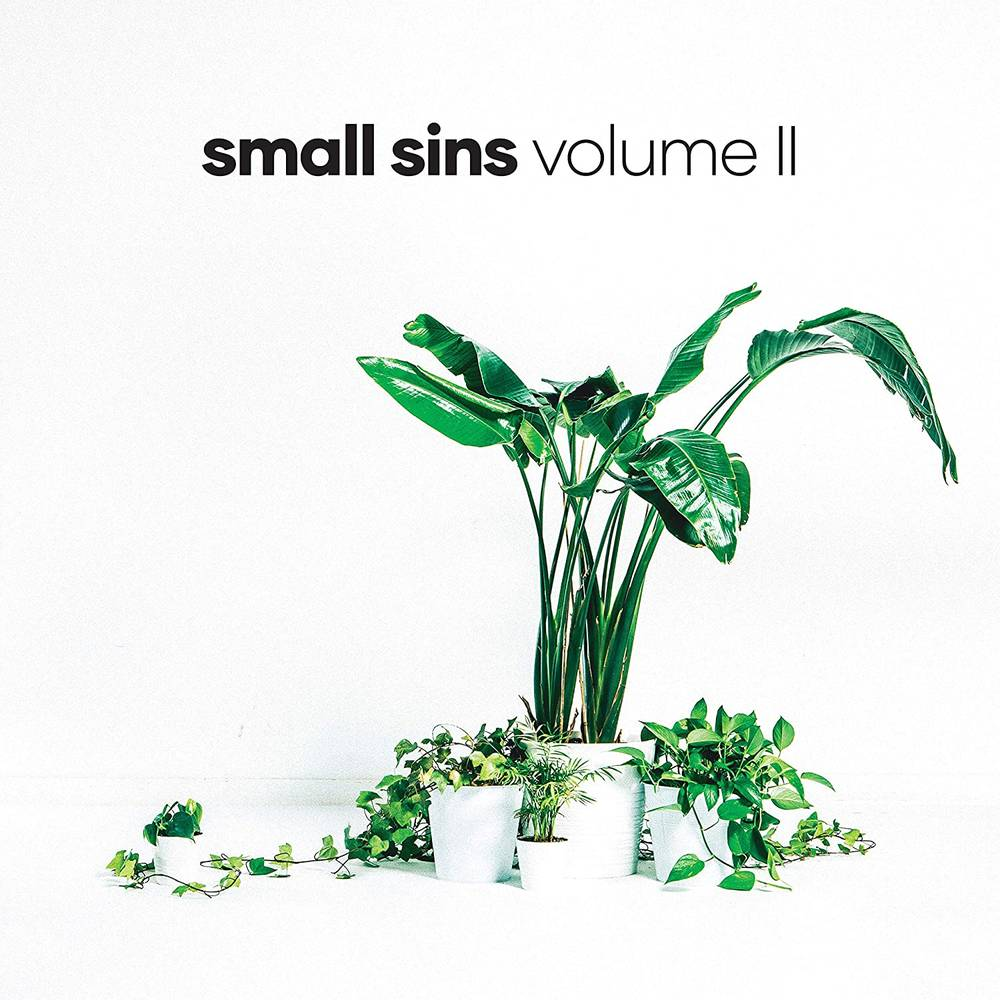 Small Sins - Volume II