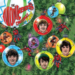 The Monkees - Christmas Party Plus!  [RSD BF 2019]