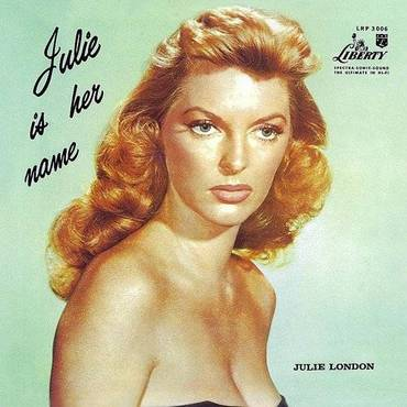 Julie Is Her Name (Ltd) (24bt) (Hqcd) (Jpn)