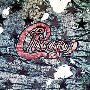 Chicago Iii-Expanded & Remastered