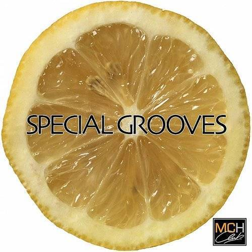 Special Grooves
