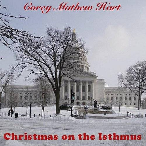 Christmas On The Isthmus - Single