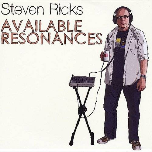 Available Resonances