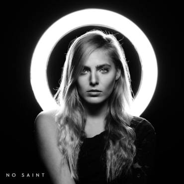 No Saint [LP]