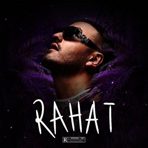 Rahat (Box) (Ltd) (Ger)