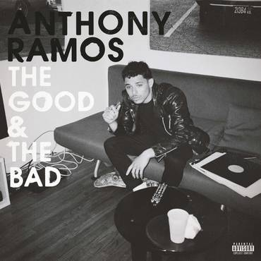 The Good & The Bad [LP]