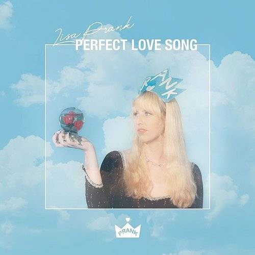 Perfect Love Song (Dig)